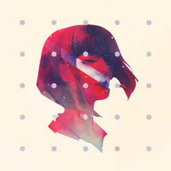 A Dream by maria-menshikova