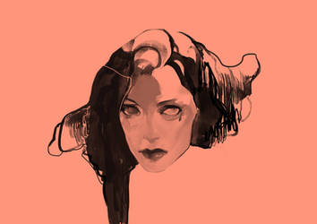 Edea by maria-menshikova