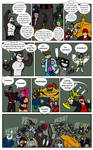 AFL 1K: The Toast pg. 3 by Bug-Off