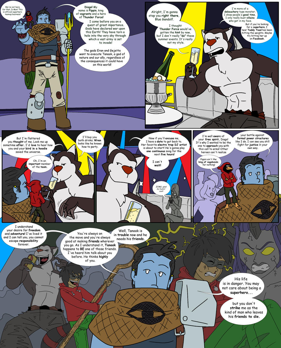 Call to Arms 2 by Bug-Off on DeviantArt