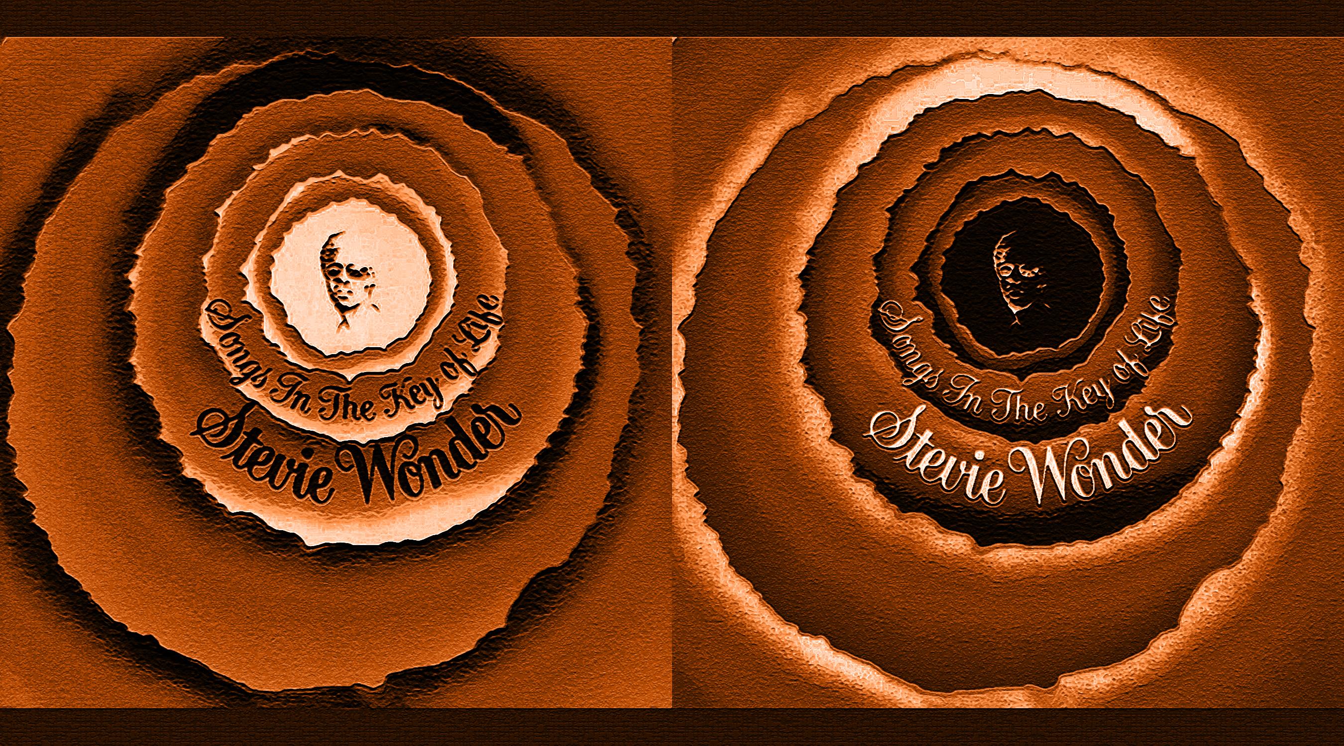 Best Stevie Wonder Songs Youtube