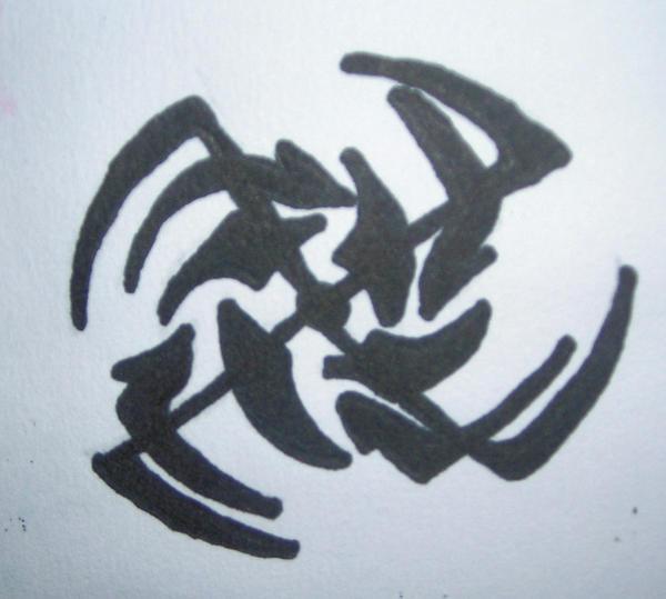 shuriken tattoo by x uchihagirl x on deviantart. Black Bedroom Furniture Sets. Home Design Ideas