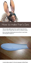 Fran ears tutorial eng-de