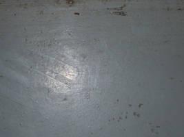 Texture 1 by ramebir