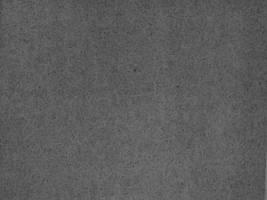 Texture 4 by ramebir