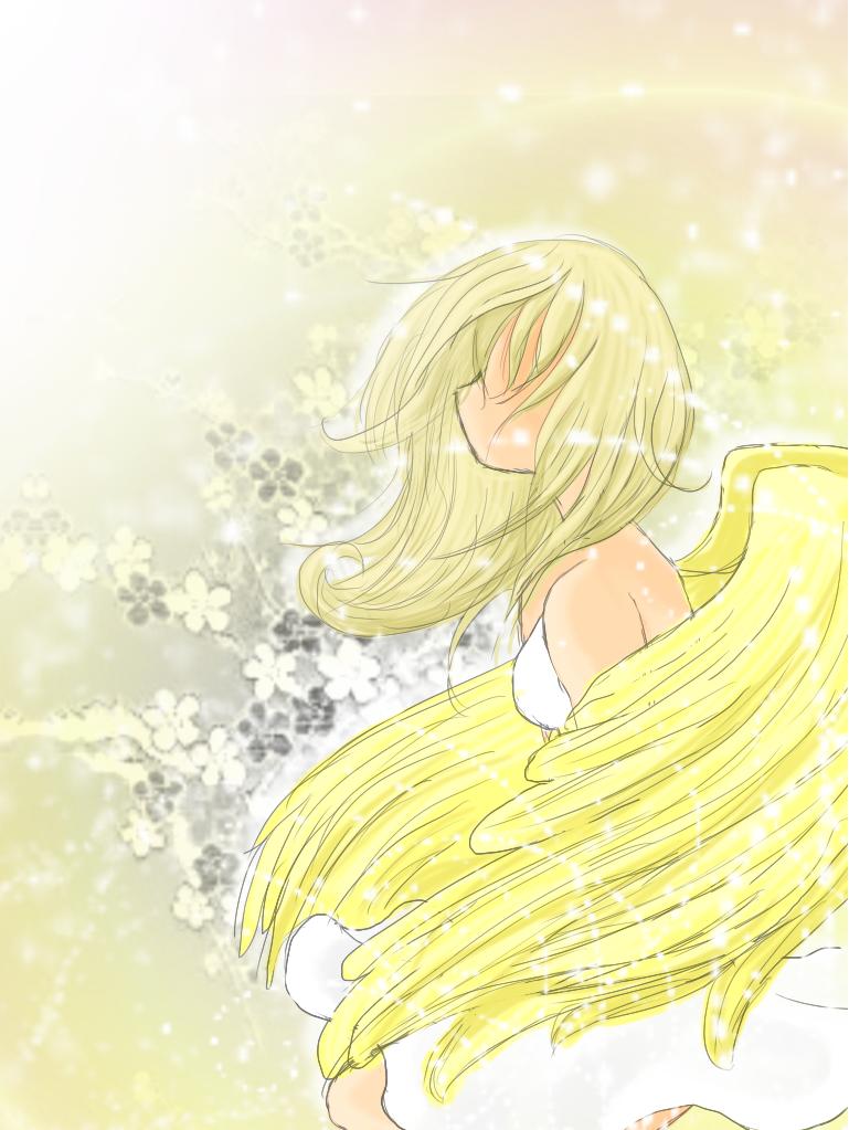 Expediente Naminé [Aprendiz] Namine___prize_by_tsubomi_no_kimi-d4gbl5h