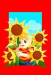 Mother 3: Sunshine