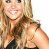 + table de Piro;  Amanda_Bynes_icon_by_Ciuciuvara
