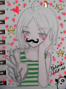 Yuriko97's Profile Picture