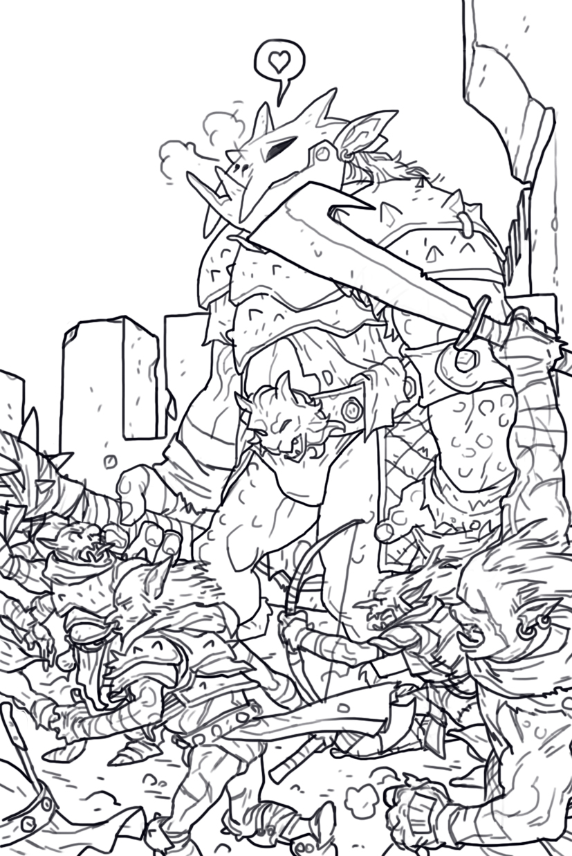 Wegener 5 furthermore Viewtopic moreover Desert Skiff also Star Wars Reek together with Slave Leia Coloring Pages Sketch Templates. on rancor coloring page