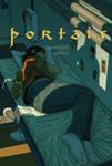 Portais Art Cover
