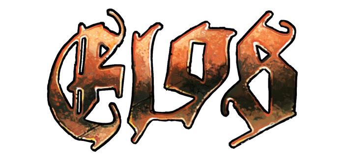 Webcomic Elos by pietro-ant