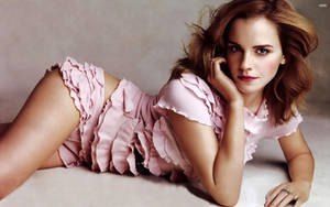 Emma Watson Hypnotizes You! (100th post HYPE)