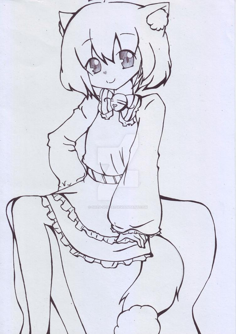 HBD Reiyaa ~ Kokoro by Suzu-senpai