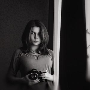 Teyvilin's Profile Picture
