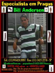 11-96424.9997-Pragas de A a Z-Bill-A by BillDDTsp-3427-2276