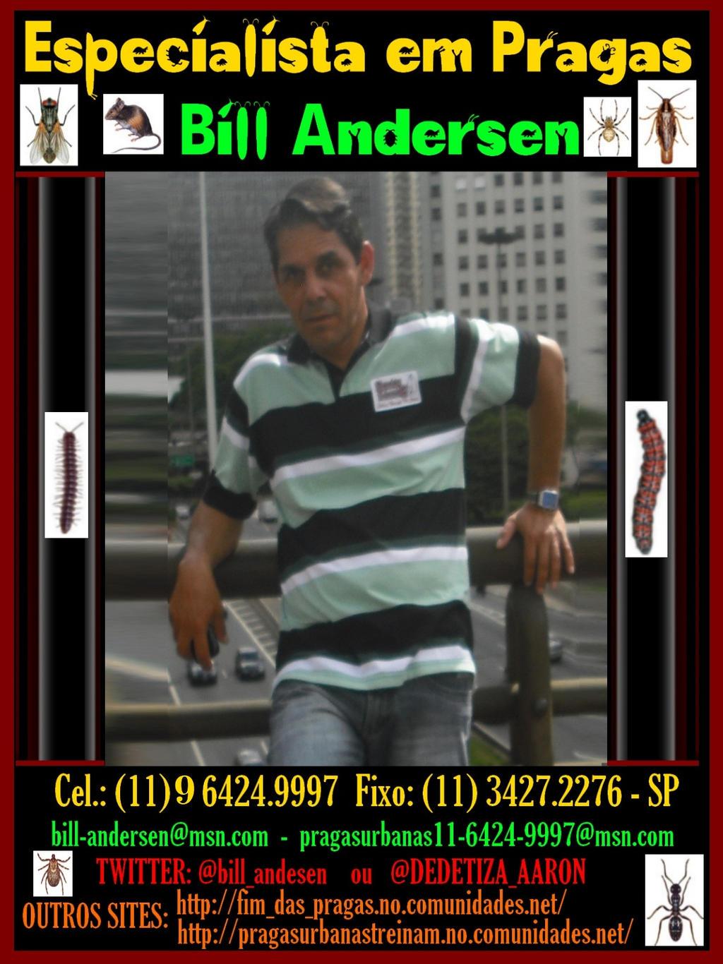 11-96424.9997-Pragas de A a Z-Bill-A