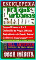 11-3427.2276-DedetizadoraEcoAmbiental