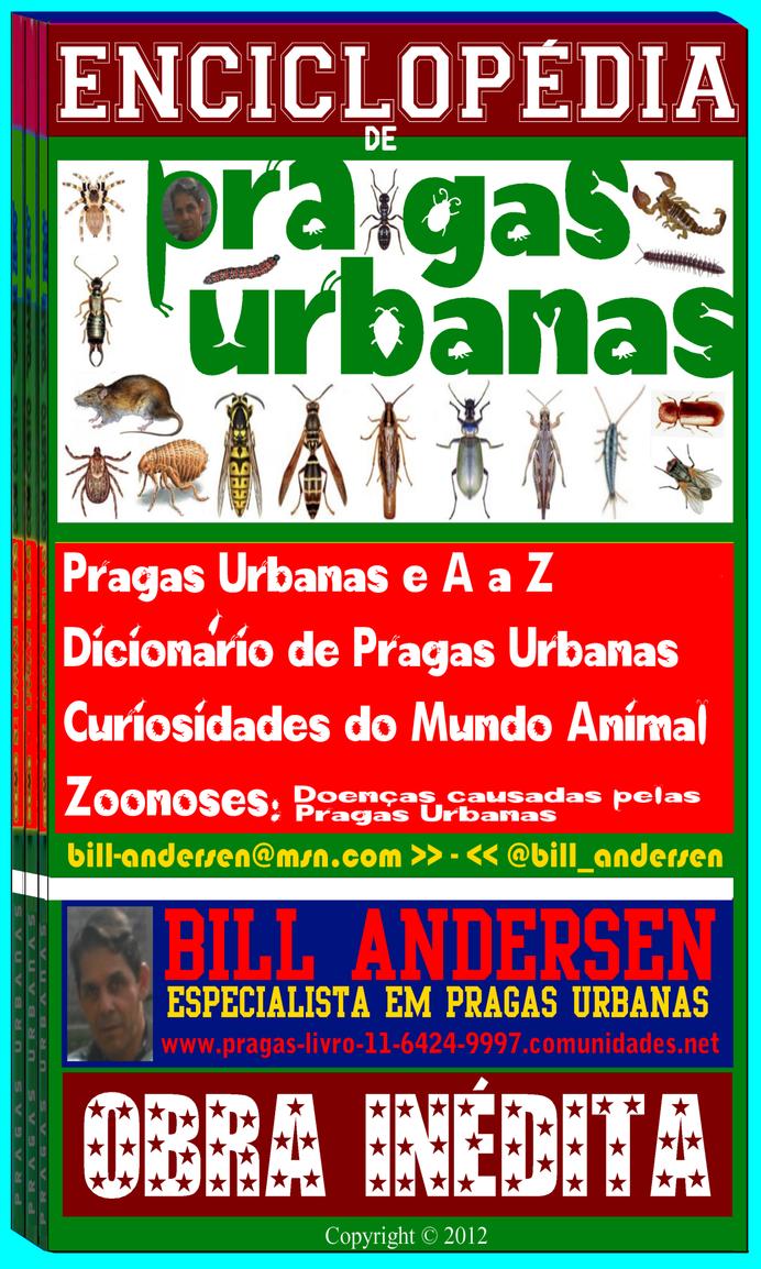11-3427.2276-DedetizadoraEcoAmbiental by BillDDTsp-3427-2276