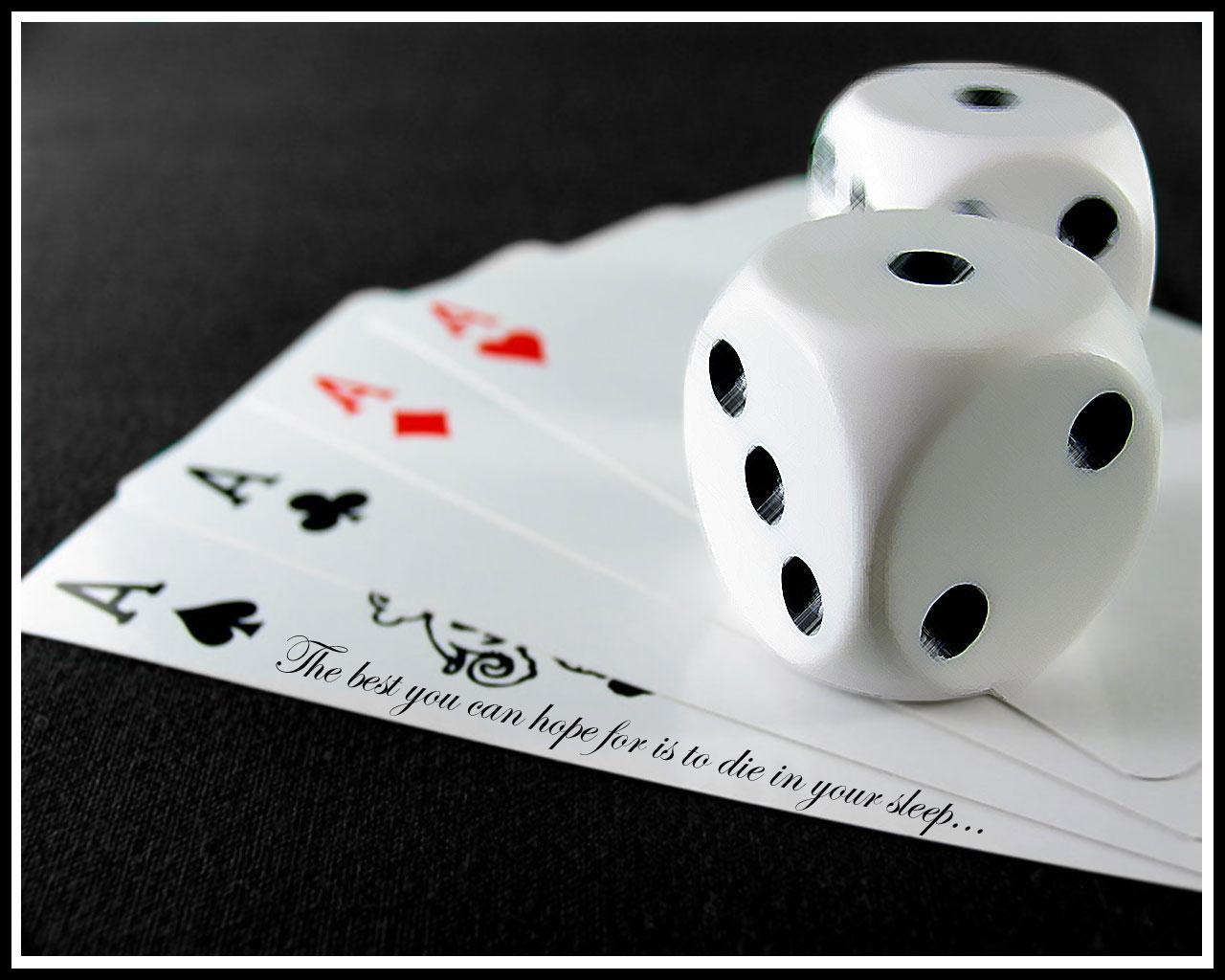 petit casino horaires bordeaux