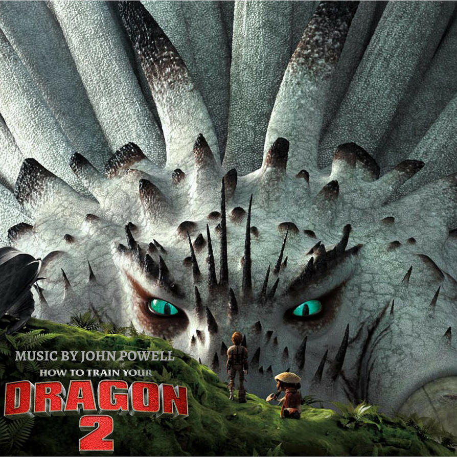 How to train your dragon 2 soundtrack cover by theclontoons on how to train your dragon 2 soundtrack cover by theclontoons ccuart Gallery