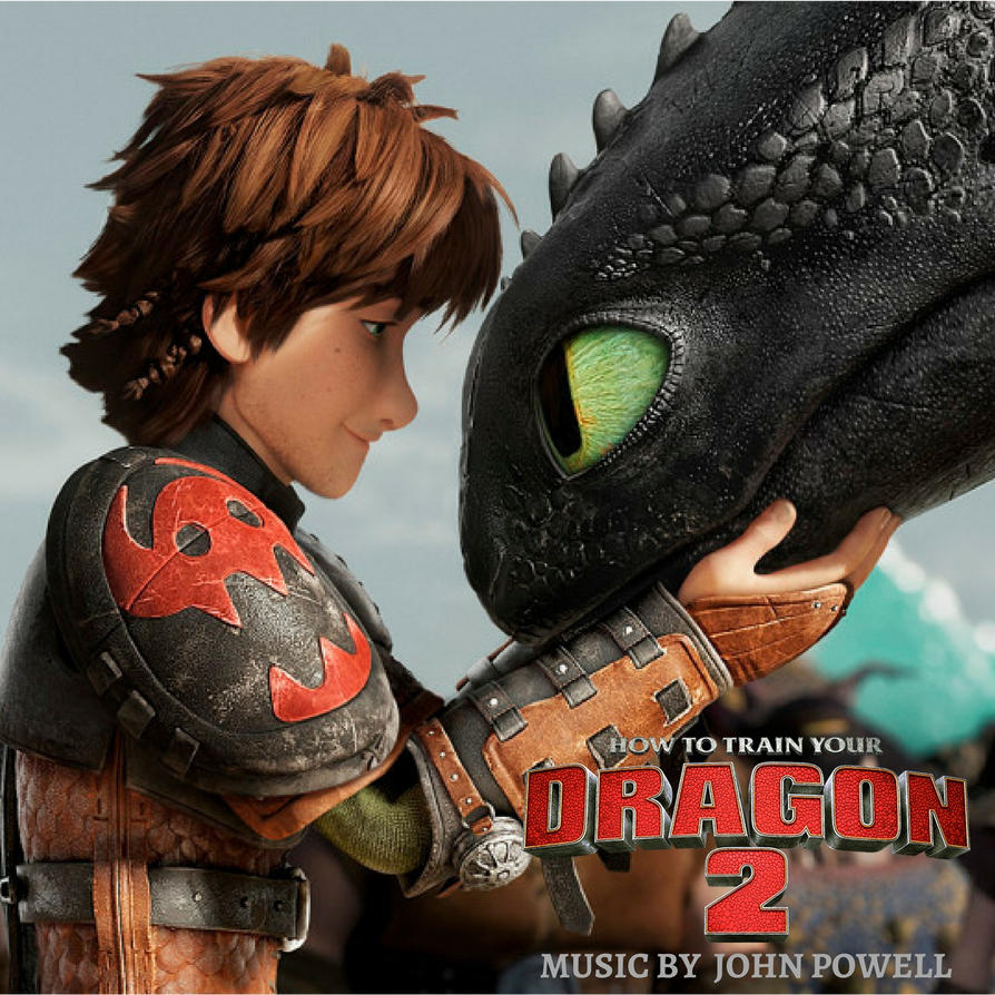 How to train your dragon 2 soundtrack cover 2 by theclontoons on how to train your dragon 2 soundtrack cover 2 by theclontoons ccuart Image collections