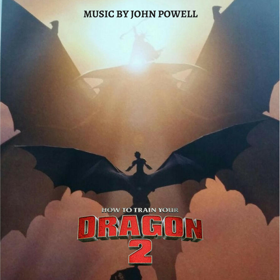 How to train your dragon 2 soundtrack cover 4 by theclontoons on how to train your dragon 2 soundtrack cover 4 by theclontoons ccuart Image collections