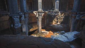Ruins 2