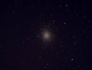 NGC5139 First Light