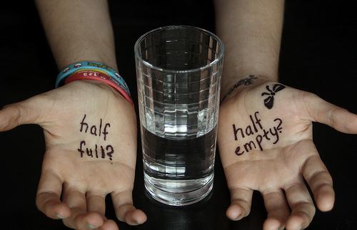 water by Trending