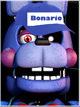 Rockstar  Bonario CN by BigBowser0813