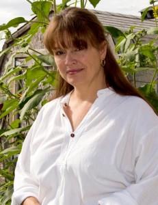 DawnAllynn's Profile Picture