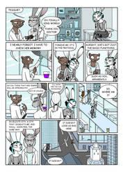 Celeste City - Page 2