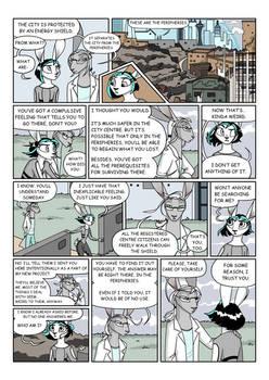 Celeste City - Page 3