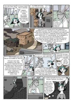 Celeste City - Page 4