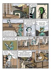 Celeste City - Page 6