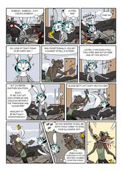 Celeste City - Page 8