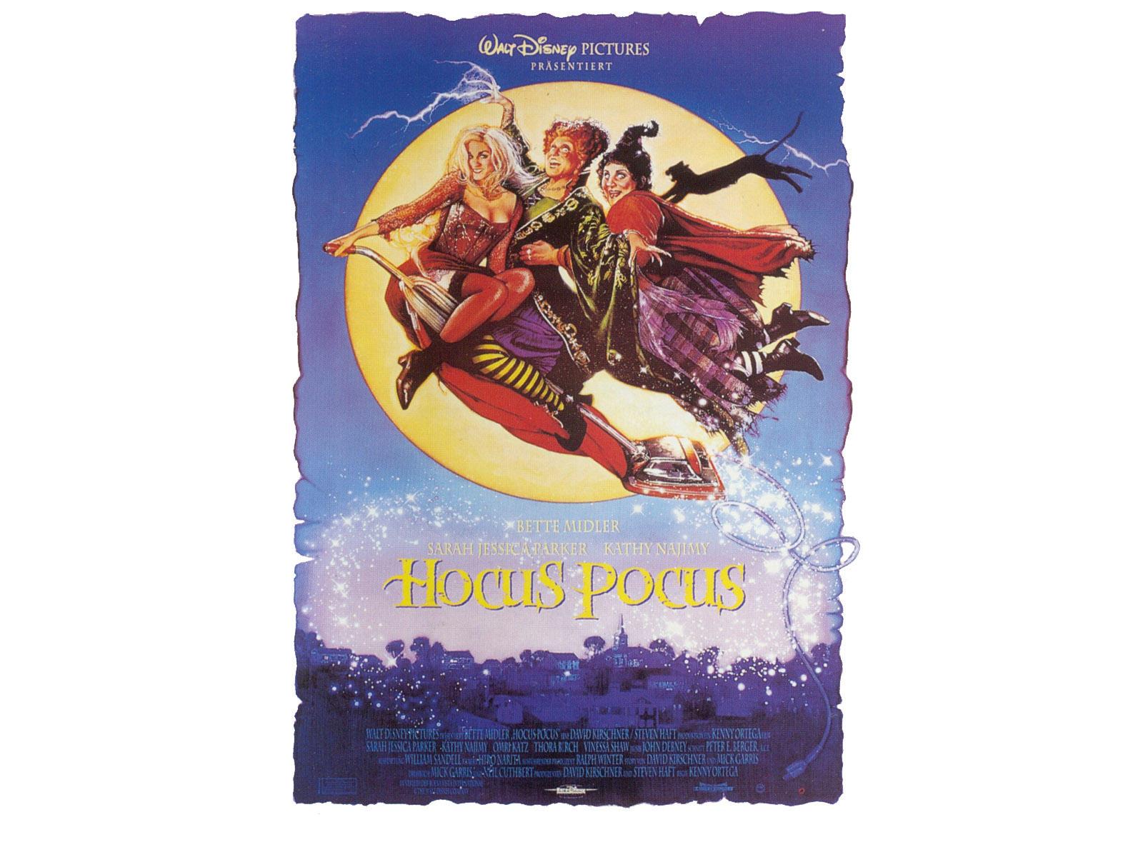 hp wallpaper by hocus pocus club on deviantart