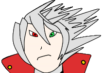 Ragna Thumb by irving6325