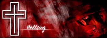 http://fc07.deviantart.com/fs9/i/2006/053/6/e/Hellsing_Signature_by_animemgs.jpg