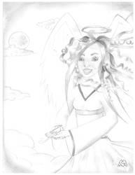 free Angel