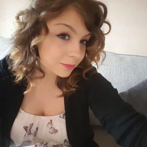 TomlinArtwork's Profile Picture
