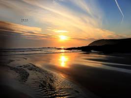 Tranquil by IRIS-KUPP