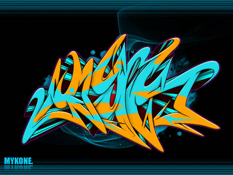 digitalgraffmyk