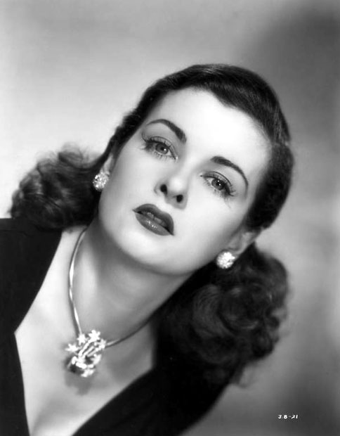 joan bennett imdbjoan bennett kennedy, joan bennett suspiria, joan bennett actress, joan bennett, joan bennett imdb, jonbenet ramsey, joan bennett quotes, joan bennett kennedy 2015, joan bennett kennedy net worth, joan bennett kennedy today, joan bennett kennedy funeral, joan bennett rutgers, joan bennett feet, joan bennett facebook, joan bennett weight loss