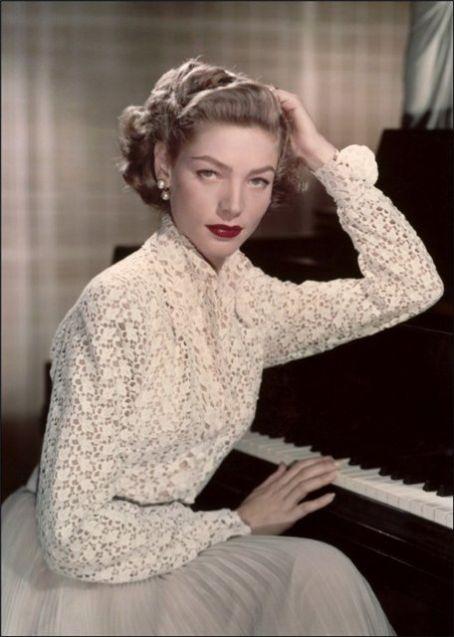 lauren_bacall_piano_by_slr1238-d7aysjw.j