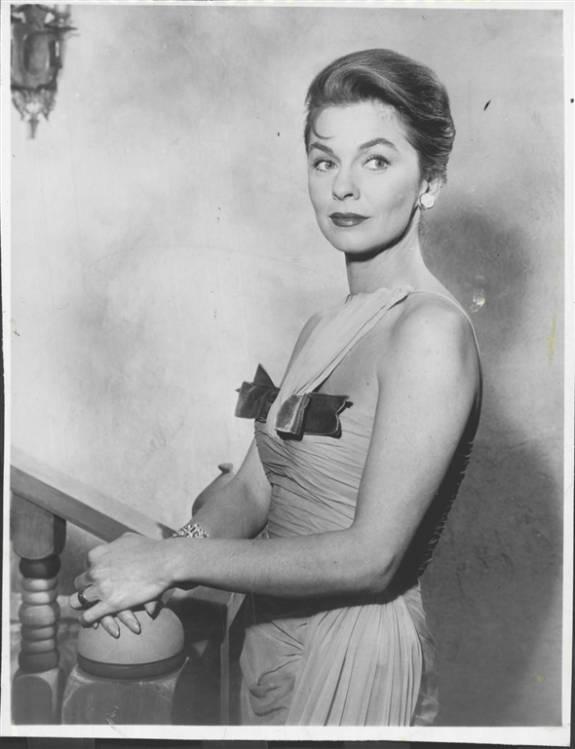 Joanne  Dru-guestward ho-1961 by slr1238