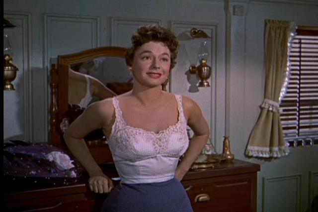 http://orig09.deviantart.net/c370/f/2015/156/c/d/ruth_roman__the_far_country__1955_film_by_slr1238-d8w316a.jpg