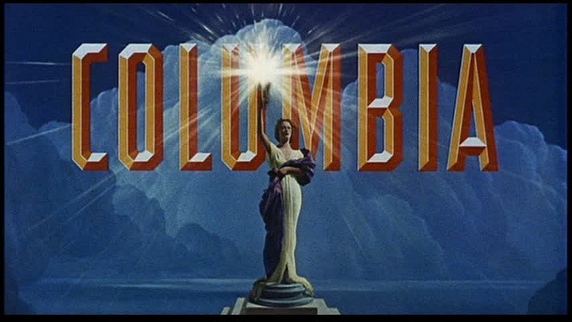 Columbia pictures logo by slr1238 on DeviantArt