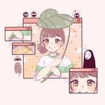 Chihiro-2